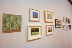 14.11.2013 - DiscerningEye, The Mall Galleries, photo by Cristina Schek (35)