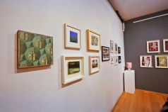 14.11.2013 - DiscerningEye, The Mall Galleries, photo by Cristina Schek (38)