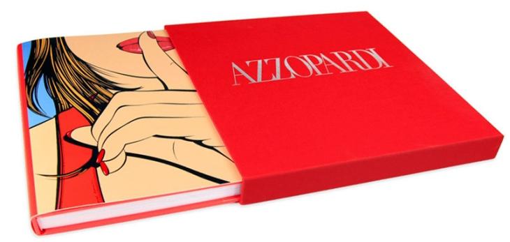 the-book-deborah-azzopardipurchase