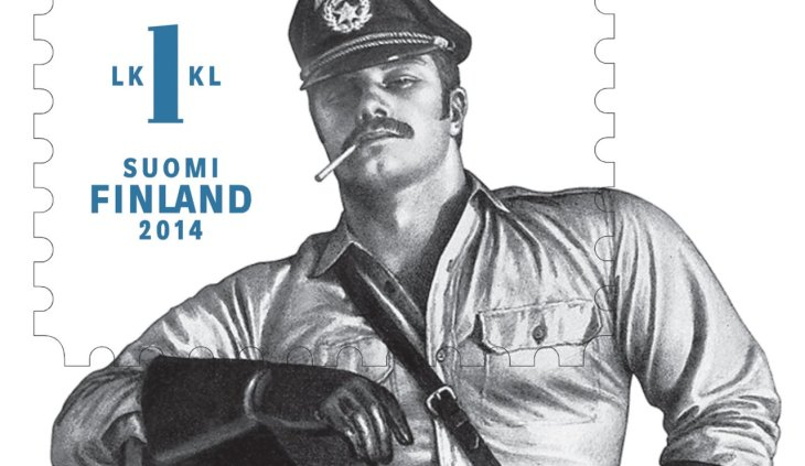 tom-of-finland-stamp-cropped