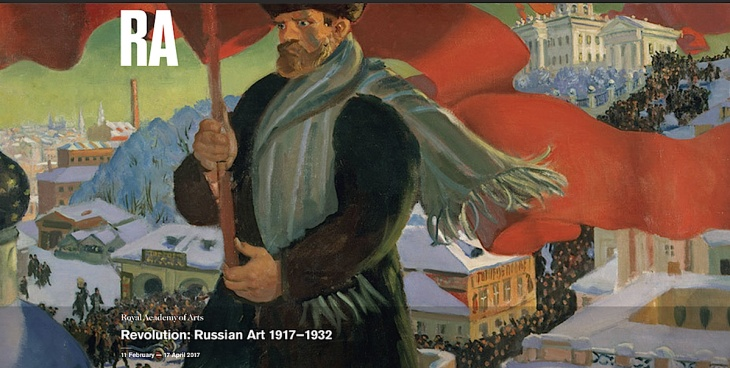 artlyst-russian-revolution-art-royal-academy